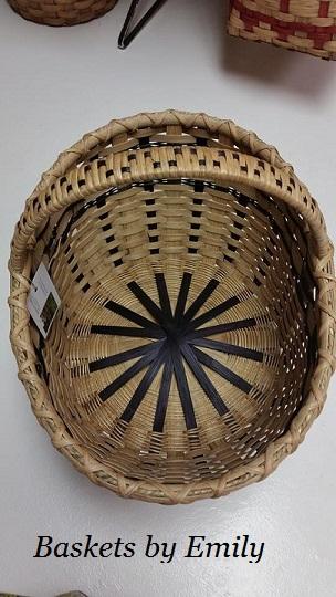 'Katherine'  Market Basket
