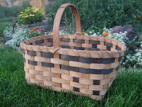 To Market To Market Basket
